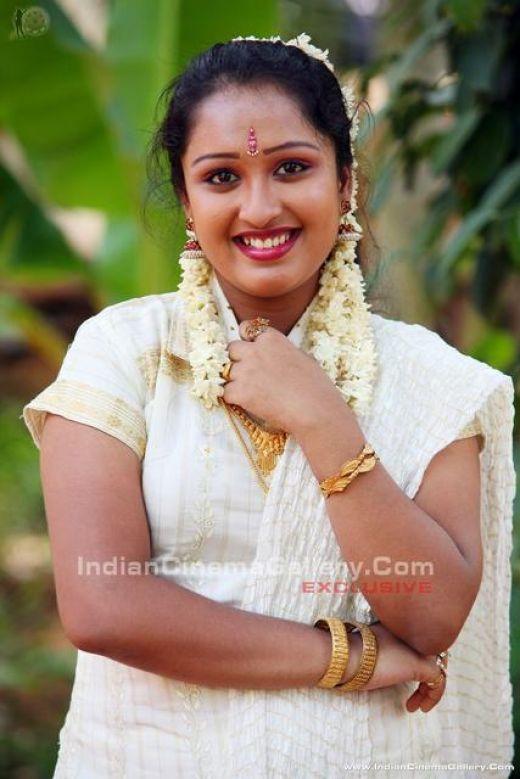 razana malayalam serial parijatham actress