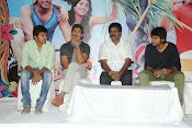Ra Ra Krishnayya movie success meet-thumbnail-10