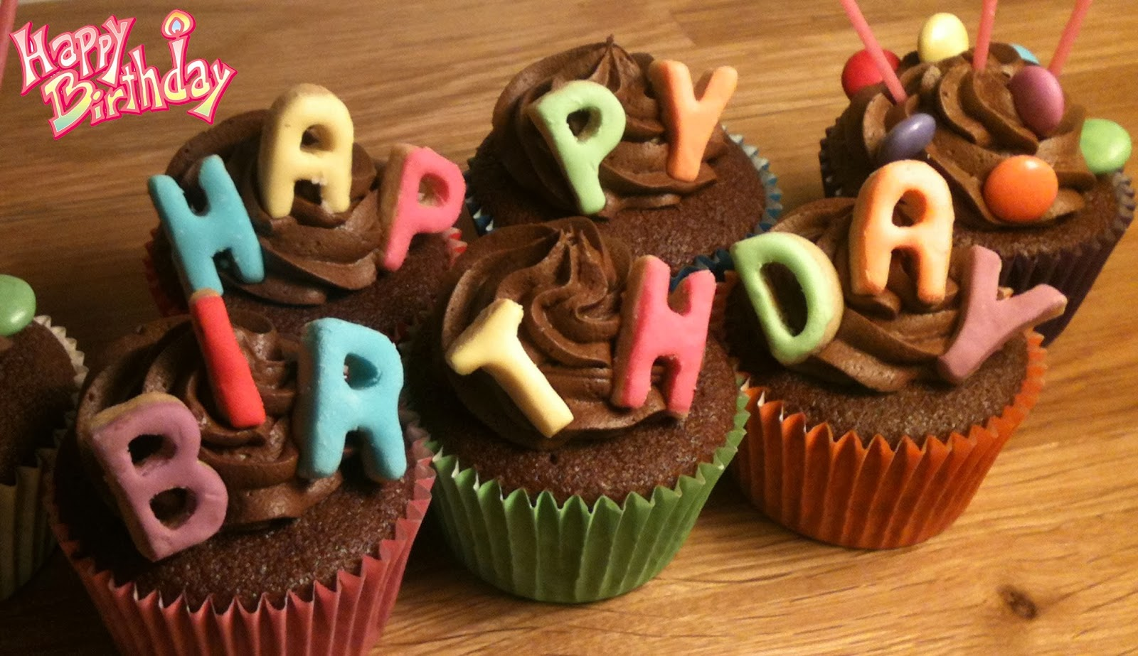 Happy-Birthday-Cup-Cake-Image-HD-Wide