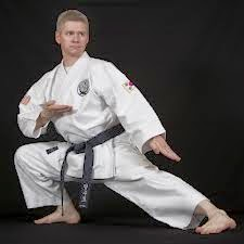 http://flickrhivemind.net/Tags/karate,tangsoodo/Interesting