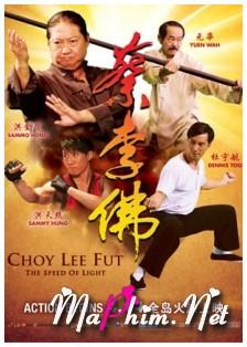 phim Lò Võ Trung Hoa | lo vo trung hoa