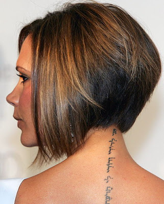 Formal Short Hairstyles, Long Hairstyle 2011, Hairstyle 2011, New Long Hairstyle 2011, Celebrity Long Hairstyles 2191