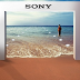 Sony to launch first Xperia Aquatech Store…