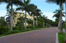 La Floride En Famille Bonita Springs - Barefoot Beach