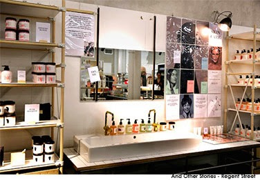 ignite retail design