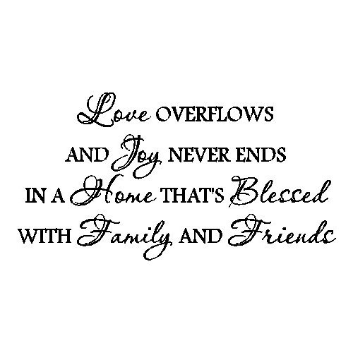 Love And Family Quotes, Love Family Quotes, Love Of Family Quotes, Quotes  About Love And Family, Love For Family Quotes, Family Quotes Love, Quotes  About ...
