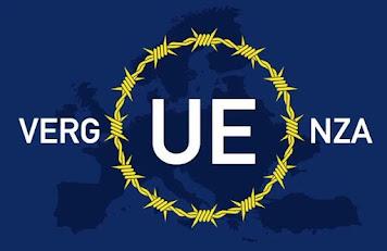 """De las lágrimas por Aylan al """"no vengáis a Europa"""": las frases que retratan a la UE"""