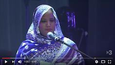 Aziza Ibrahim