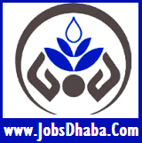 District Rural Development Agency, DRDA Recruitment, Sarkari Naukri