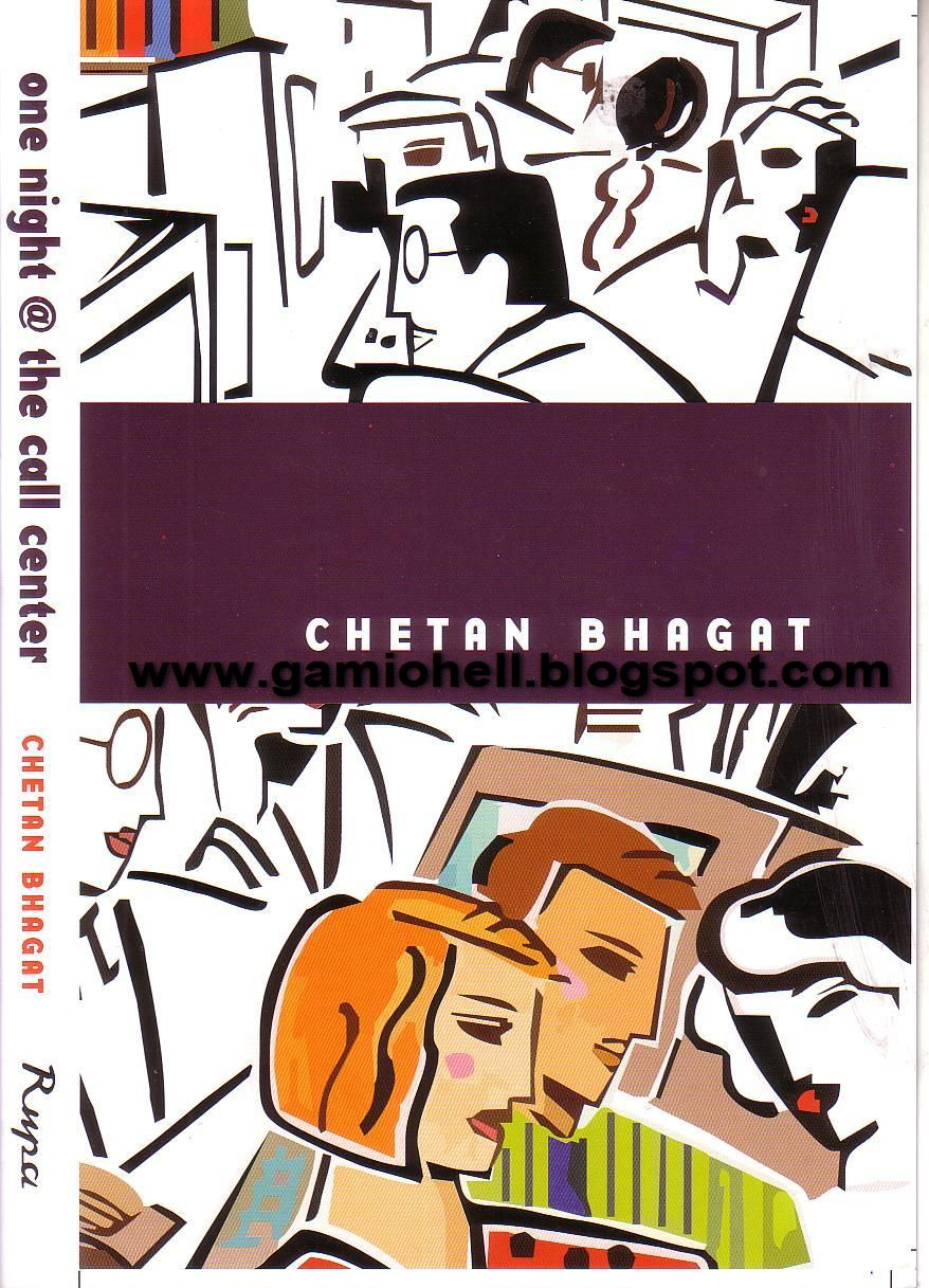one night at call centre in hindi pdf download