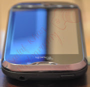 Tmobile HTC MyTouch 4G Slide$250 .
