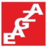 Páginas de EAGZA actualizadas.