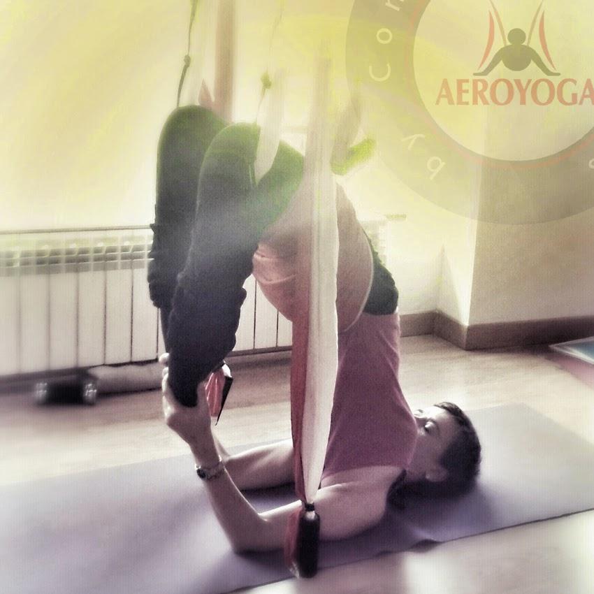 aero pilates bienestar