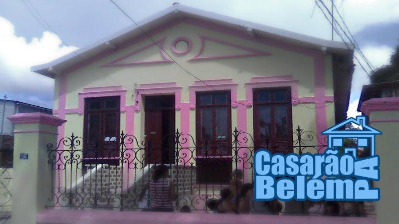 RESTAURANTE DELÍCIAS DO CASARÃO
