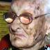 Morre em Cajazeiras mulher mais idosa da Paraíba ela tinha 115 anos