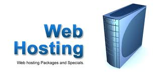 Best Small Business Hosting