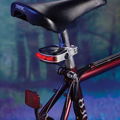 Best Biking Gadgets For The Avid Cyclist (15) 13