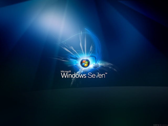 Download Windows 7 Free Full Version