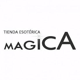 TIENDA ESOTERICA MAGICA   LA SOLUCION A TUS PROBLEMAS PERSONALES