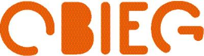 http://4.bp.blogspot.com/-4uwoI_Nqk0Y/TqyCSvmH4pI/AAAAAAAAACk/6tDbBapSkdw/s400/OBIEG_Logo_2008_color.jpg