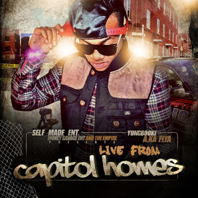 Yung_Booke-Live_From_Capitol_Homes-(Bootleg)-2011