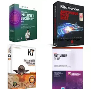 Antivirus-software-online-India