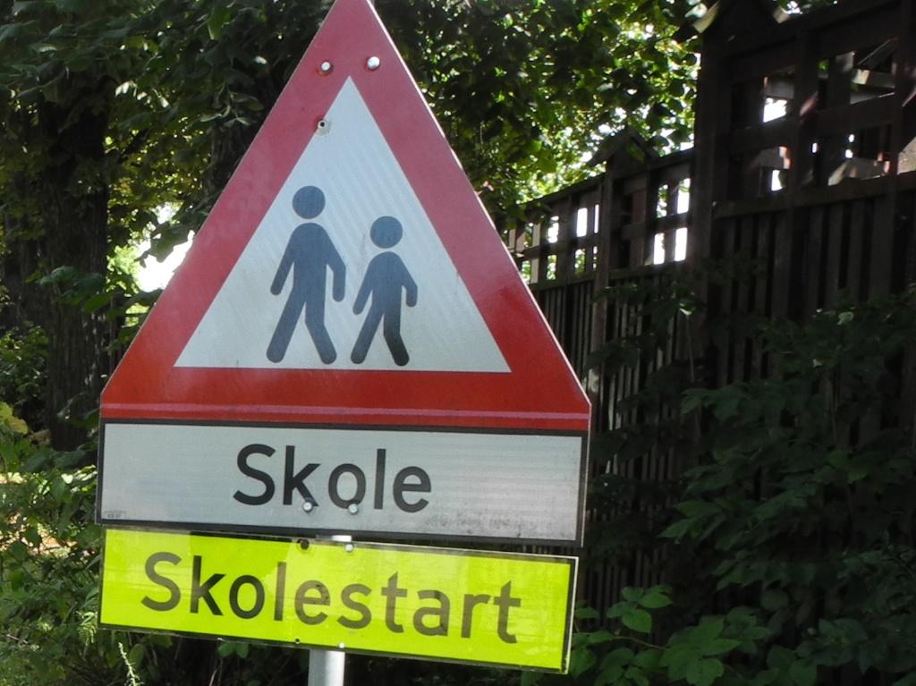 frydenberg skole facebook