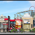 Mudanças em Las Vegas: Hershey's