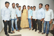 Geethanjali Success meet-thumbnail-5