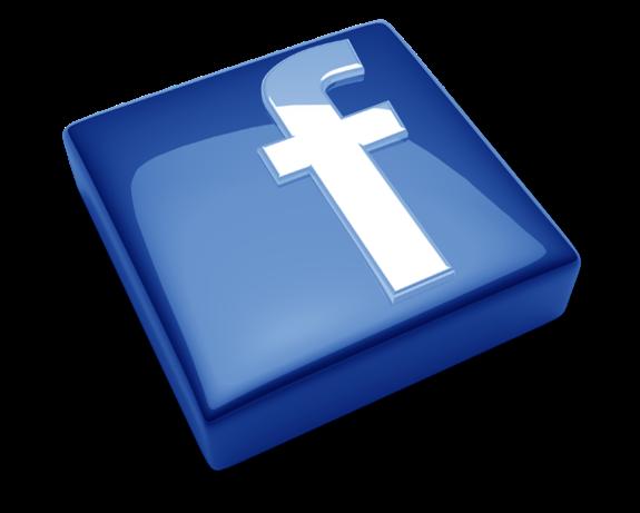 Visita nuestro Facebook.
