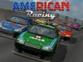 American Racing game Online