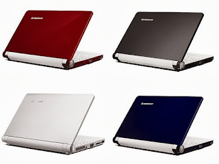 Harga Laptop Lenovo November 2013