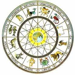 Ramalan Bintang Zodiak Hari Ini 16 September 2012