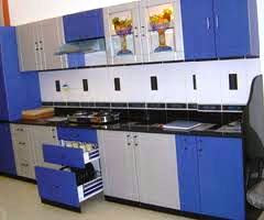 Modular kitchen in chennai photos 11