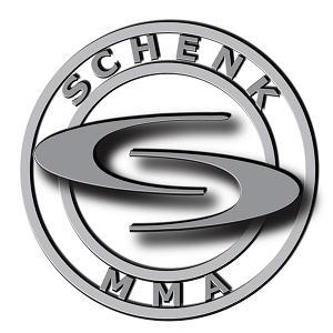 SchenkMMA