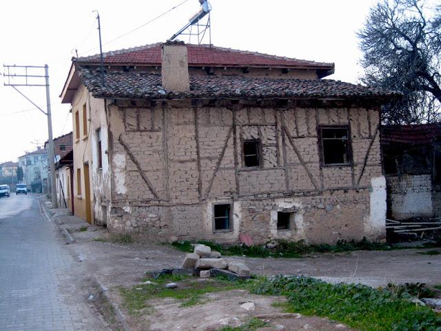 Turquía, Iznik