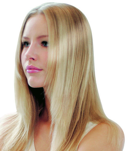 Cheap Extensions Hair 105