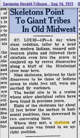 1931.09.14 - Sarasota Herald-Tribune
