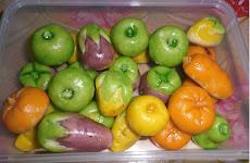 Tat buah