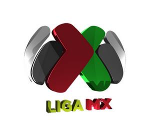 Ver Online Ver Pumas vs America en VIVO (Liga Mexicana) Online 28 de Octubre (liga+mx)