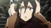 Shingeki no Kyojin (Attack on Titan) Episodio 07 Shingeki+no+Kyojin+07
