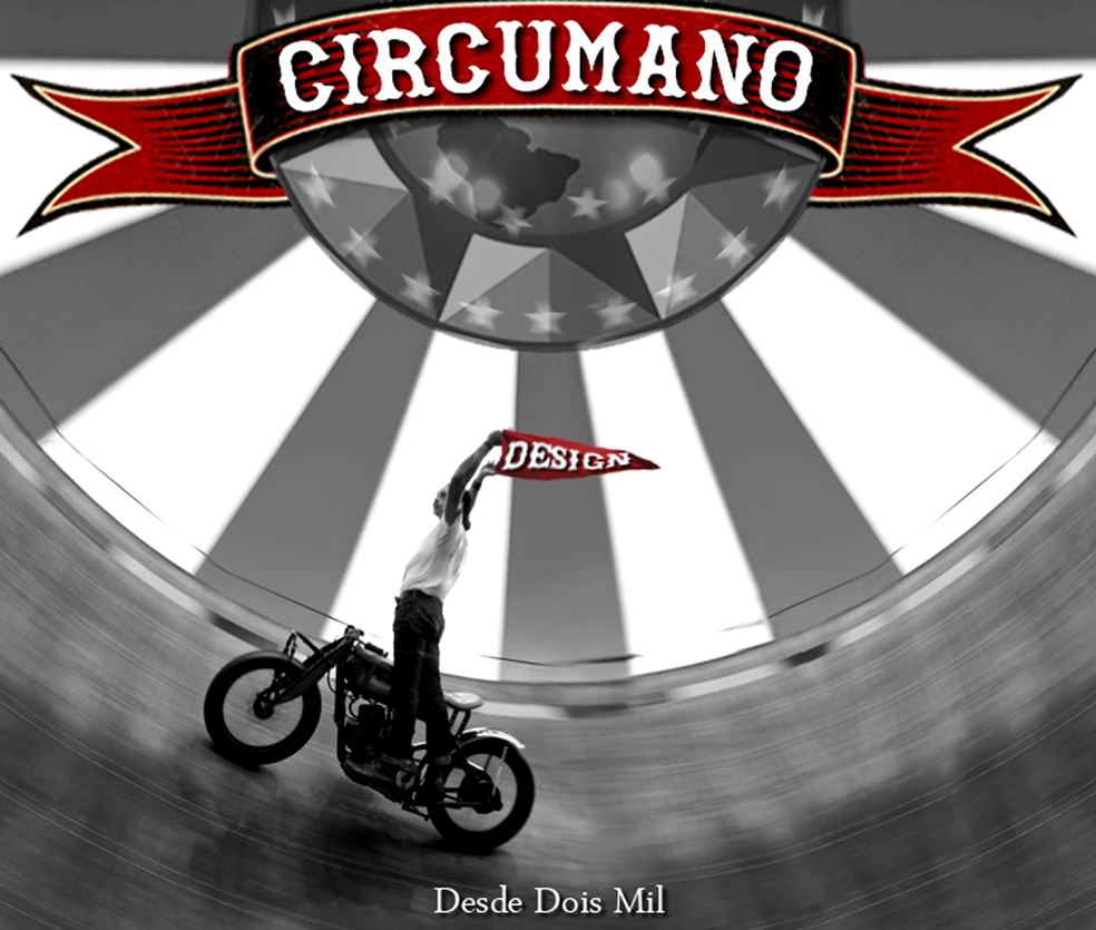CIRCUMANO