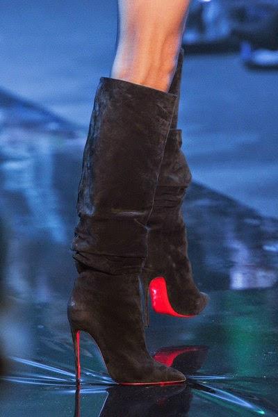 AlexandreVauthier-elblogdepatricia-shoes-calzado-zapatos-scarpe-calzature