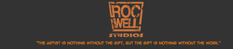 Rocwell Studios