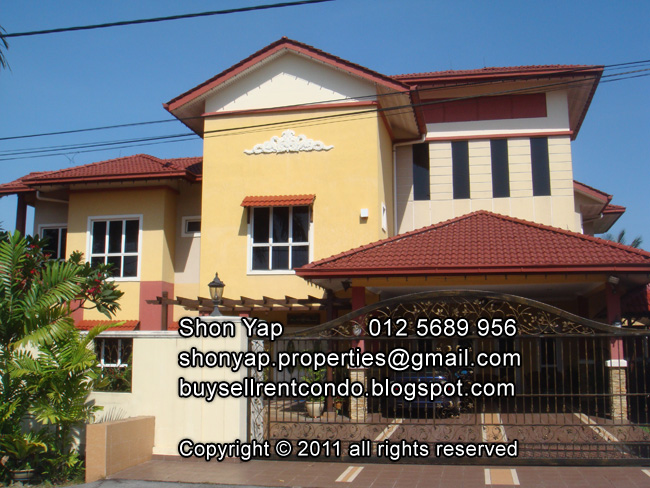 Buy Sell Rent Condominiums Ss19 Bungalow 7bed6bath 8600sf