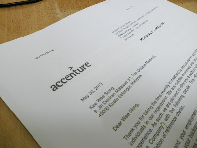 accenture_offer_letter