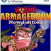 FREE DOWNLOAD GAME Worms Armageddon New Edition 2013 FULL VERSION (PC/ENG) MEDIAFIRE LINK