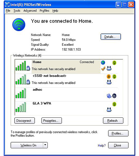 Intel R Pro 100 Vm Network Connection Driver Free Download