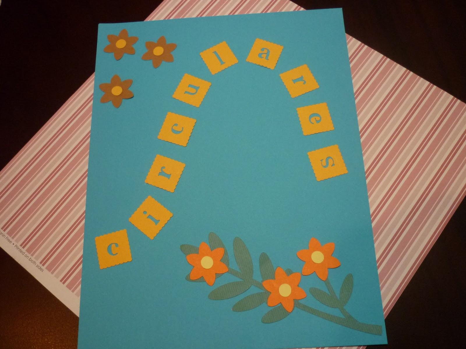 Creaciones con Scrapbook: enero 2012