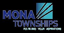 Mona Townships